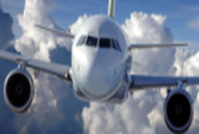 مدیرکل فرودگاههای خوزستان از راهاندازی پرواز مستقیم گردشگران خارجی به اهواز خبر داد