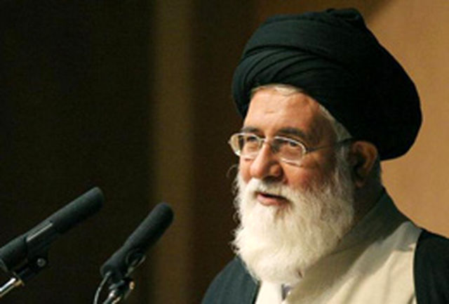 بیداری مسلمانان جهان حكام دیكتاتور را منفور كرده است