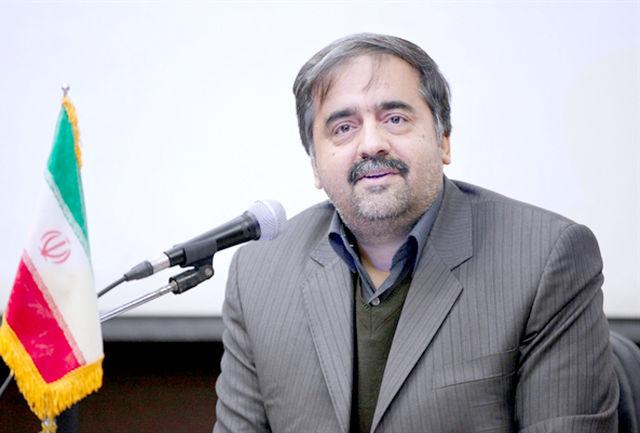 تهران در امنیت کامل، میزبان لیگ جهانی والیبال و بازی ایران و ازبکستان است