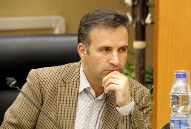 اعضای هیات رئیسه شورای نظارت بر انتخابات  مشخص شدند