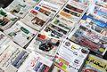 رسانهها برای دریافت یارانه بیمه تابستان 94 اقدام کنند