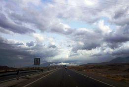 عواملی که باعث ناامنی جاده های ایران است بشناسید