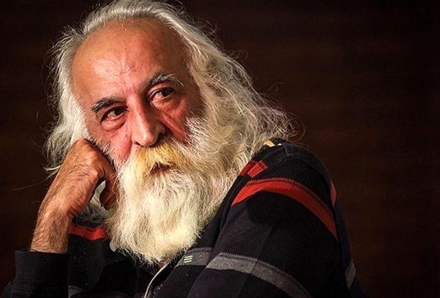 «نیستان» با حضور هنرمندان موسیقی شنیده می شود