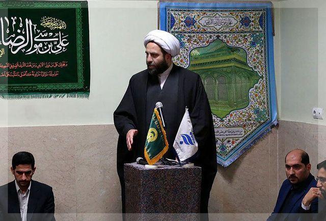 امروز جوامع مسلمانان از رسمهای اسلامی خالی شده اند