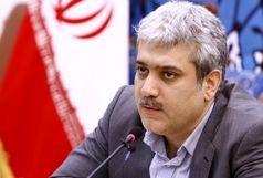 توافقنامه علمی و فنی بین ایران و روسیه امضا شد