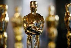 «فروشنده» بهترین فیلم خارجی، «لالا لند» برنده بزرگ اسکار