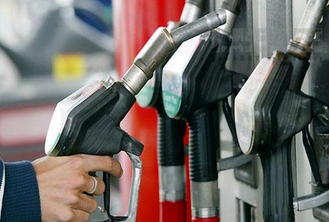 سهمیههای سوخت ناوگان گازوییلی حمل ونقل جاده ای  تغییر کرد