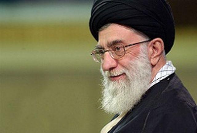 پیروز حقیقی انتخابات دیروز، ملت بزرگ ایران است