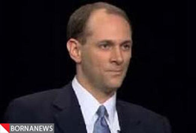 مشاور عالی رتبه اقتصادی کاخ سفید استعفا داد