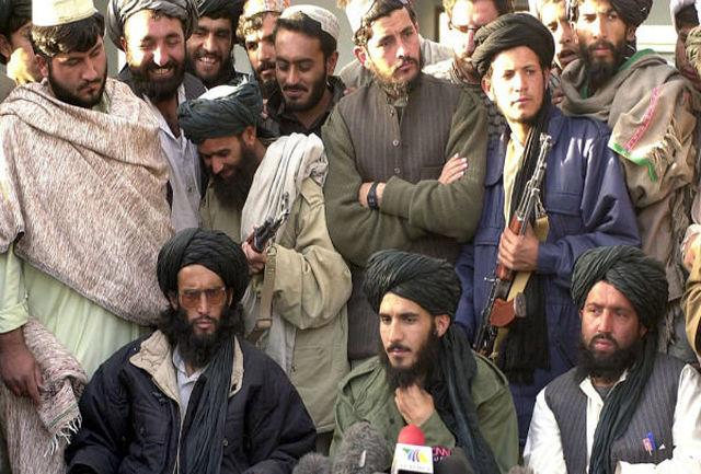 طالبان کارکنان دو شبکه خبری افغانستان را نیروی دشمن و هدف نظامی اعلام کرد
