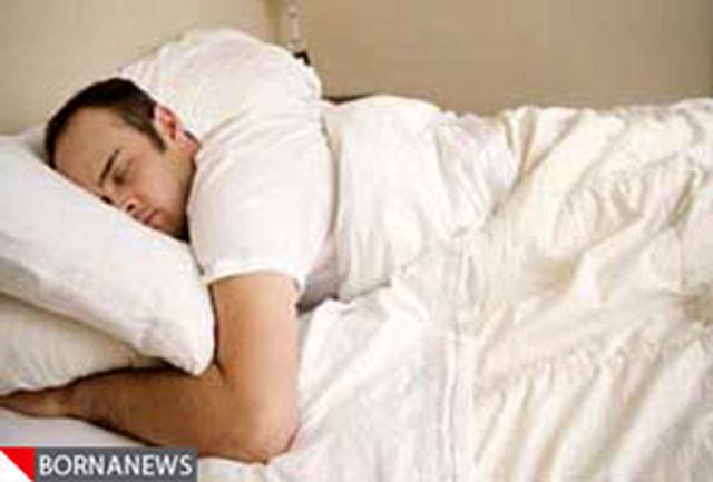 پوشیدن جورابهای تنگ مانع خروپف کردن در خواب میشود