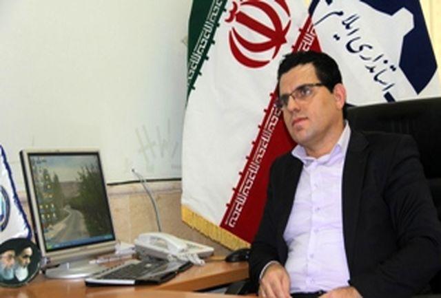 مدیرکل امور اجتماعی ایلام از بهبود نسبی وضعیت اجتماعی استان خبر داد