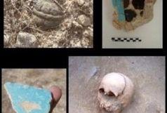 آغاز کاوش های باستانشناسی در شهر سلطنتی مغولها