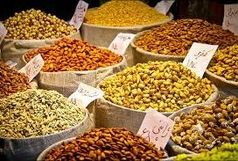 ممنوعیت افزایش قیمت کالا در بازار اردبیل