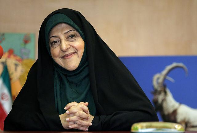 تکذیب خبر نامه رئیسجمهور به رهبر انقلاب درباره موضوع عضو زرتشتی شورای شهر یزد