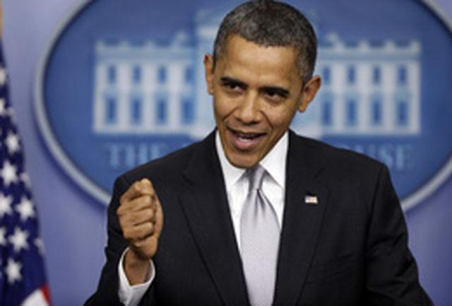 امریکا و اروپا به پیشبرد مذاکرات با ایران متعهدند