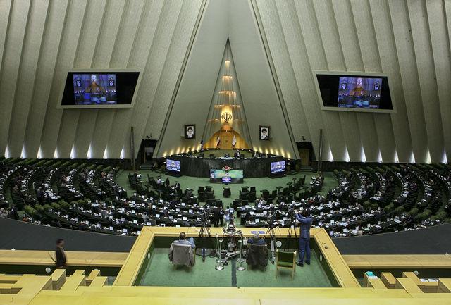 بهار انتخاباتی استان ایلام