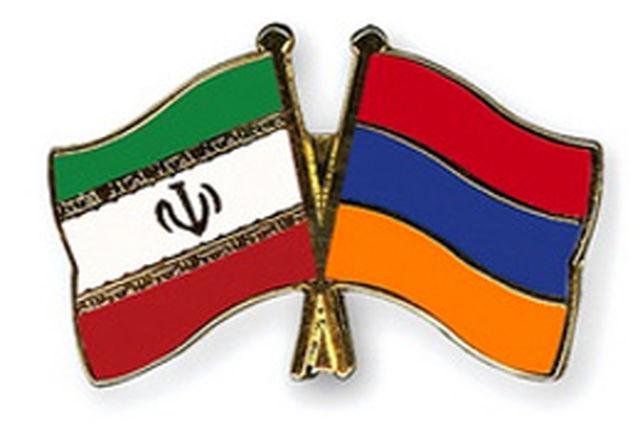 وزیر خارجه ارمنستان با ظریف دیدار میکند