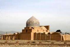 گشت و گذار در زادگاه امام خمینی(ره)