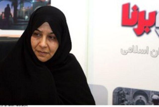 اعضا کمیسیون امنیت ملی مجلس به خوزستان سفر میکنند