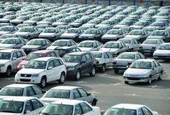 بیکیفیت ترین خودرو های داخلی کدامند؟