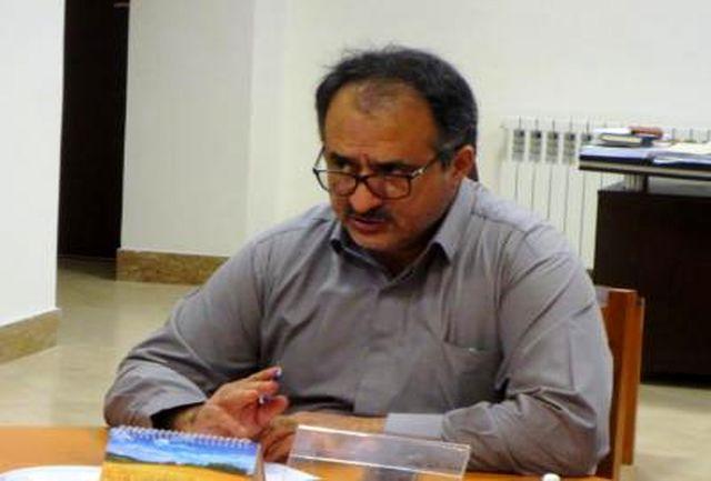 جلسه مدیریت پسماند و کنترل جمعیت حیوانات ناقل شهرستان صومعه سرا برگزار شد