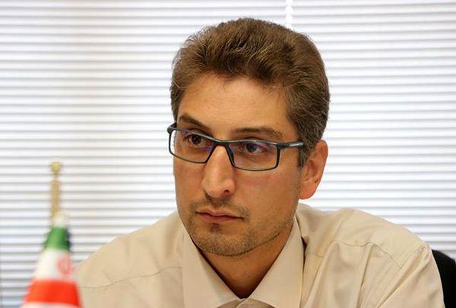 سرپرست اداره کل ورزش و جوانان استان مرکزی روز روابط عمومی را تبریک گفت