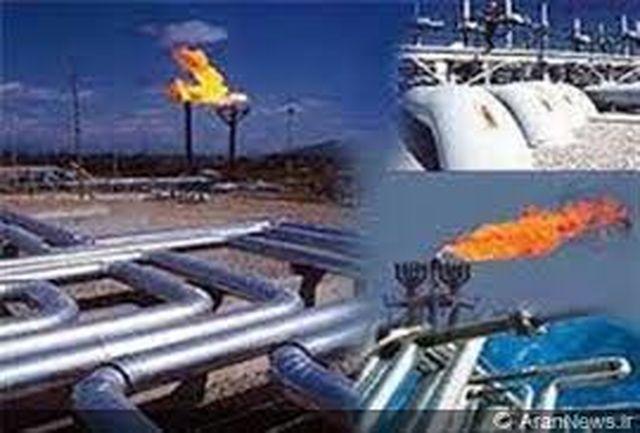 افزایش 5 درصدی قیمت هر لیتر فرآوردههای نفتی مشمول مالیات نمیشود