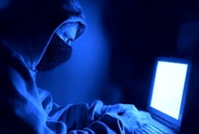 هکر ایمیل های شخصی در شیراز دستگیر شد