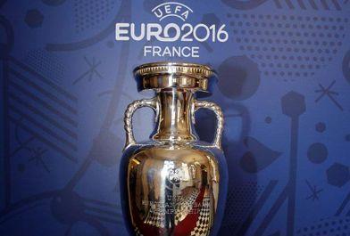 ایتالیا، ایتالیایی برد/ ماتادورها با برد شروع کردند/ پایان دور اول یورو 2016/ ببینید