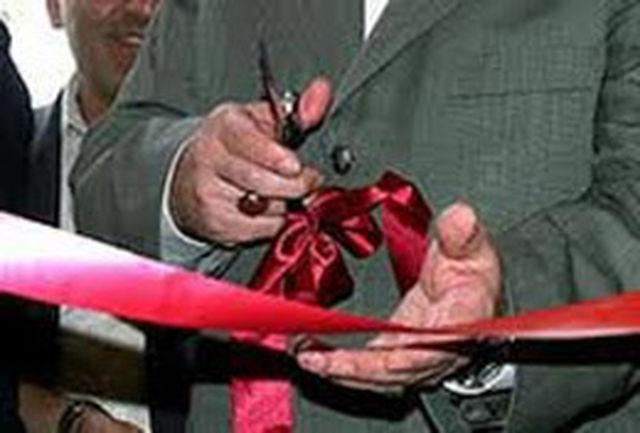 فرمانداری اشنویه با ۱۷ طرح آماده به استقبال هفته دولت می رود