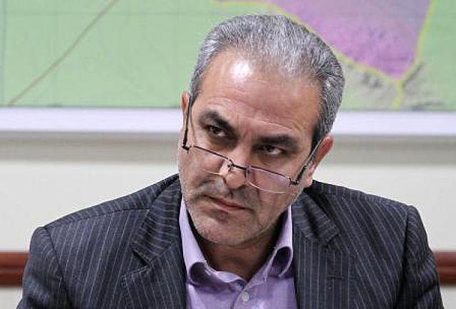 ستاد اقتصاد مقاومتی استان تهران با اجرای ۱۹۶ پروژه مصوب شده  است/  تصویب حدود ۱۲ برنامه و ۱۹۶ پروژه