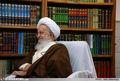ایران بعد از مذاکرات هسته ای تبدیل به قدرت جهانی شد