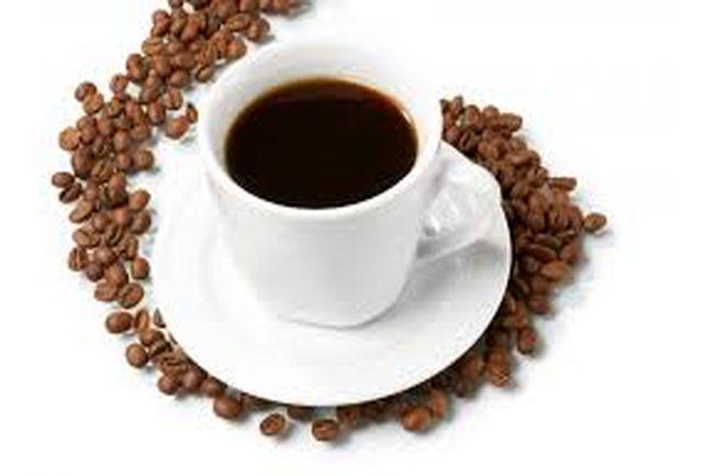 قهوه بخورید و این نوع سرطان را نگیرید !