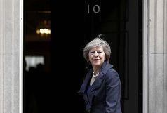 دفاع انگلیس از توافق هستهای