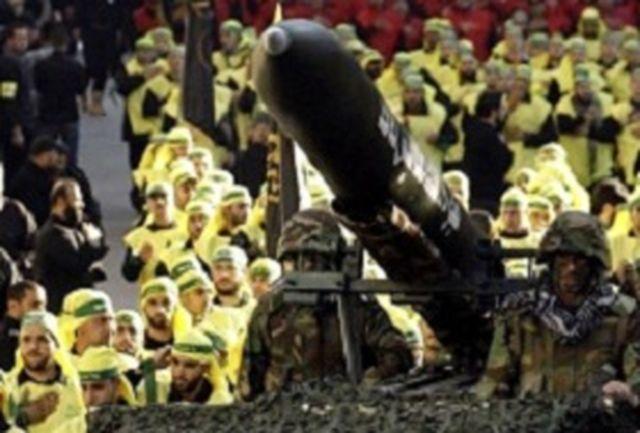 پاسخ حزب الله به اسراییل شدید و قاطع خواهد بود