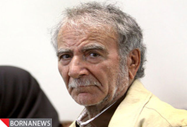 دینانی درباره خواجهنصیر سخنرانی میکند