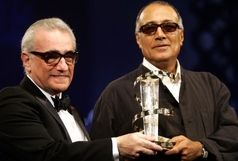 تمجید اسکورسیزی از کارگردان فقید سینمای ایران