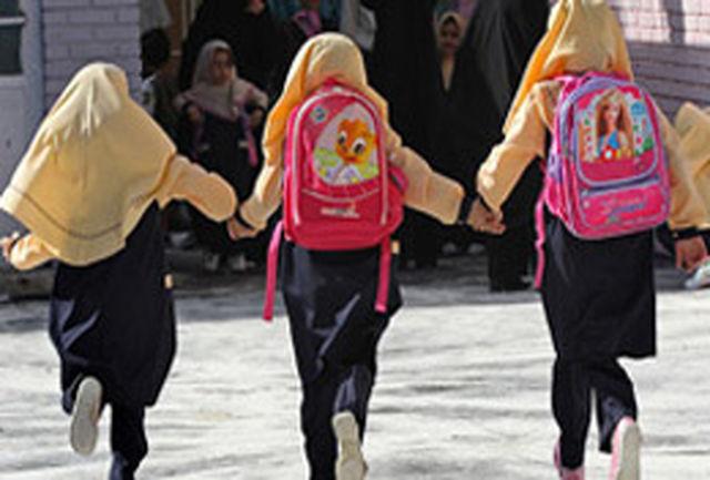 اختصاص بیش از 300 میلیارد تومان اعتبار برای آموزش قرآن در مدارس