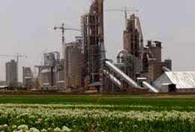 دولت به دنبال فعال کردن دوباره واحدهای صنعتی تعطیل است