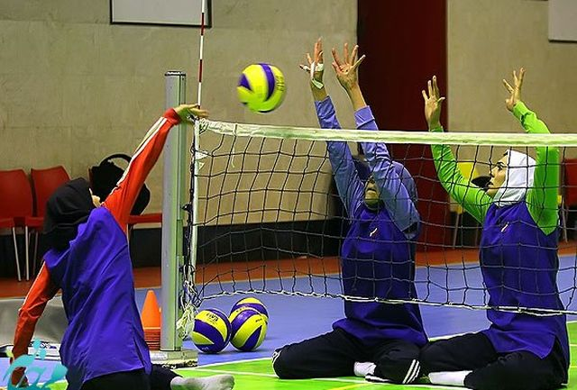 تیم های اصفهانی رقیبان خود را شناختند