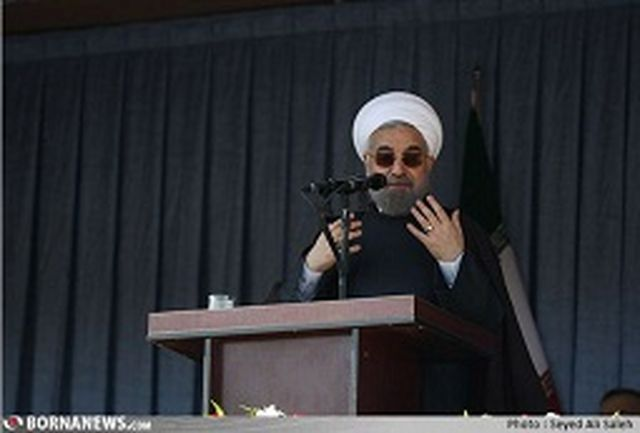 افتخار این دولت سلامت محور بودن است/ بوشهر تبدیل به منطقه آزاد تجاری و صنعتی خواهد شد