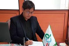 نگرانی های پیرامون انتخابات شورای اسلامی شهر