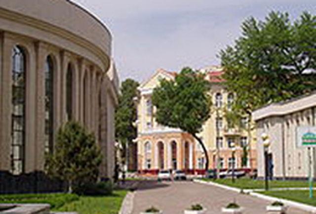 پرداخت 35درصد هزینه مشارکت در هیأت تجاری بازاریابی ایران به ازبکستان