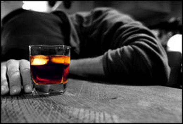 نخستین کنگره بین المللی سوء مصرف الکل در مشهد برگزار میشود