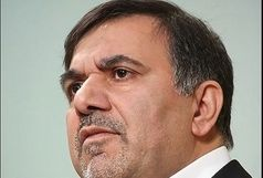 اعطای وام ۷۰ میلیون یورویی پاریس به تهران