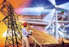 تعداد پستهای انتقال و فوقتوزیع تحت پوشش شرکت برق منطقهای یزد، 63 پست است