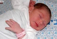 نوزادی که قانون اسپانیا را مضحکۀ جهان کرد!