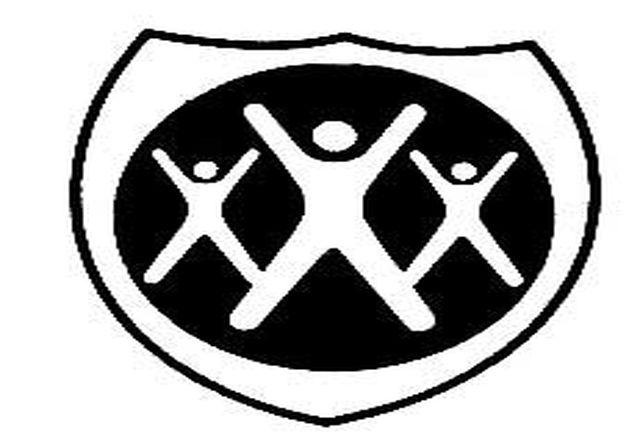 24 تیرماه،مسابقات استانی آمادگی جسمانی آقایان