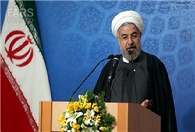 اراده لازم در گروه 1+5 برای حل مسئله هستهای ایران وجود دارد